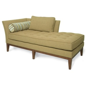 Maddox Right Arm Chaise