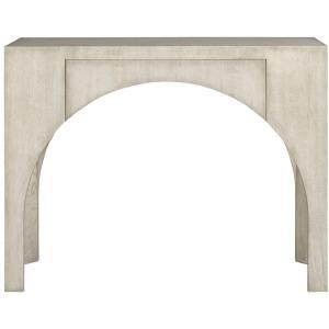 Ada Console Table
