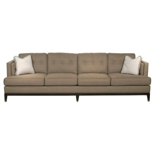 Whitaker Extended Sofa