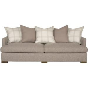 Encino Sleep Sofa