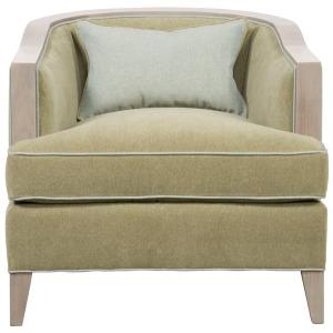 Burlingame Barrel Chair