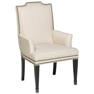 Travis Arm Chair