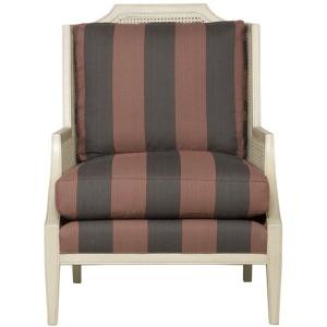 Eugene Chair