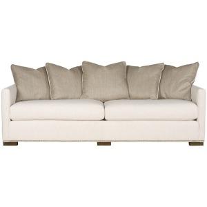 Vista Sleep Sofa