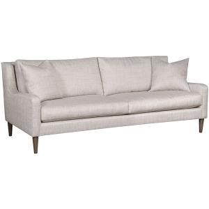 Josie Stocked Sofa
