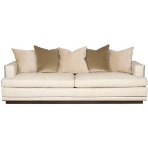 Woodridge Sofa