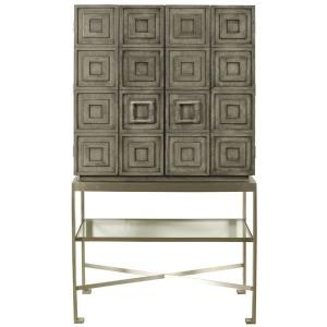 Knickerboker Bar Cabinet