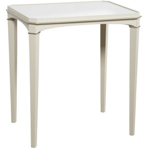Healy Accent Table