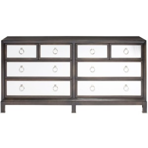 Griffith Drawer Chest