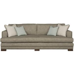 Mulholland Sleep Sofa