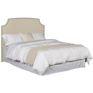 Bonnie / Bruno Queen Headboard