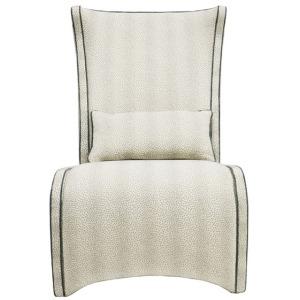 Toggenburg Chair