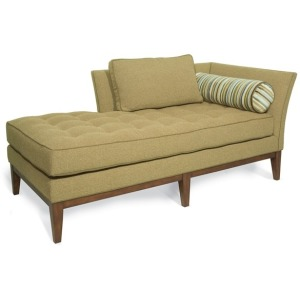 Maddox Left Arm Chaise
