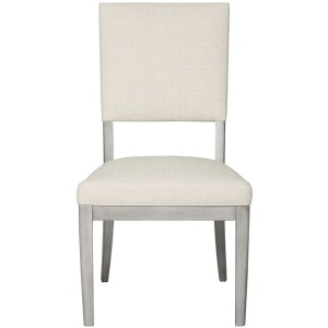 Juliet Stocked Performance Dining Chair