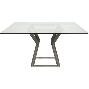Alvin Dining Table Base