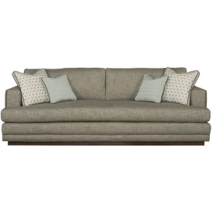 Mulholland Sofa