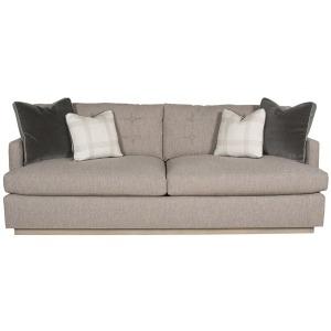 Milbank Sofa