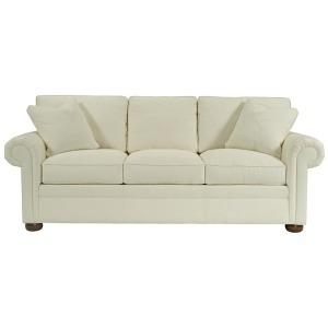 Main Street Sofa
