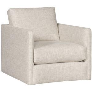 Wynne Stocked Swivel Chair