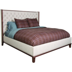 Barrett Queen Bed