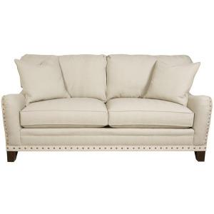 Remy Mid Sofa