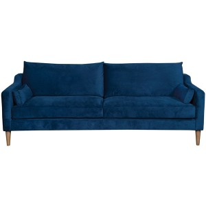 Thea Stocked Sofa