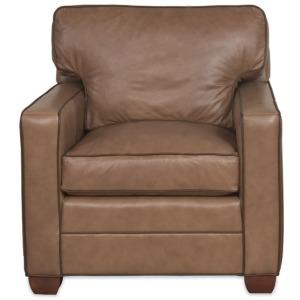 Hillcrest Chair