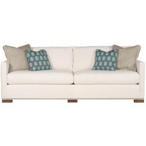 Irvine Sleep Sofa
