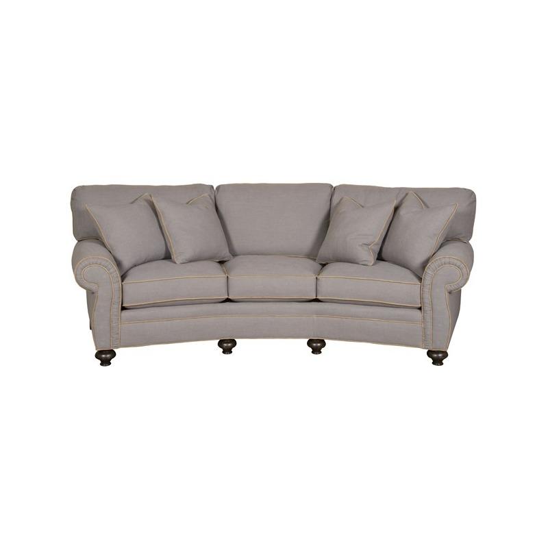 Finn Hex Sofa