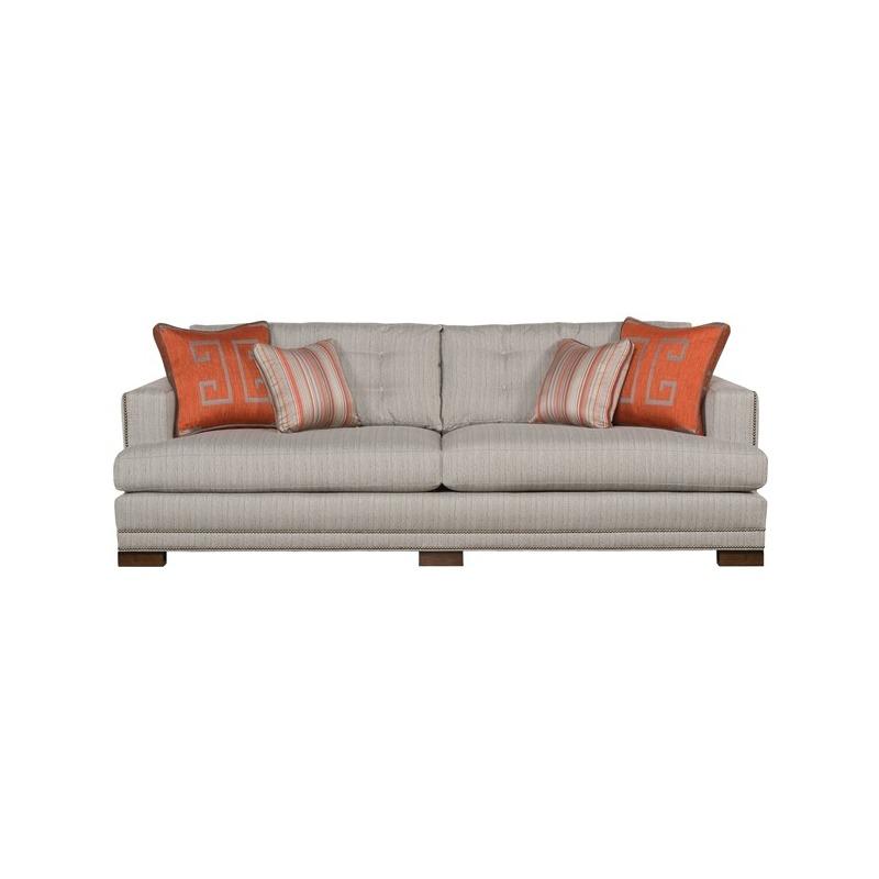 Milbank Sleep Sofa