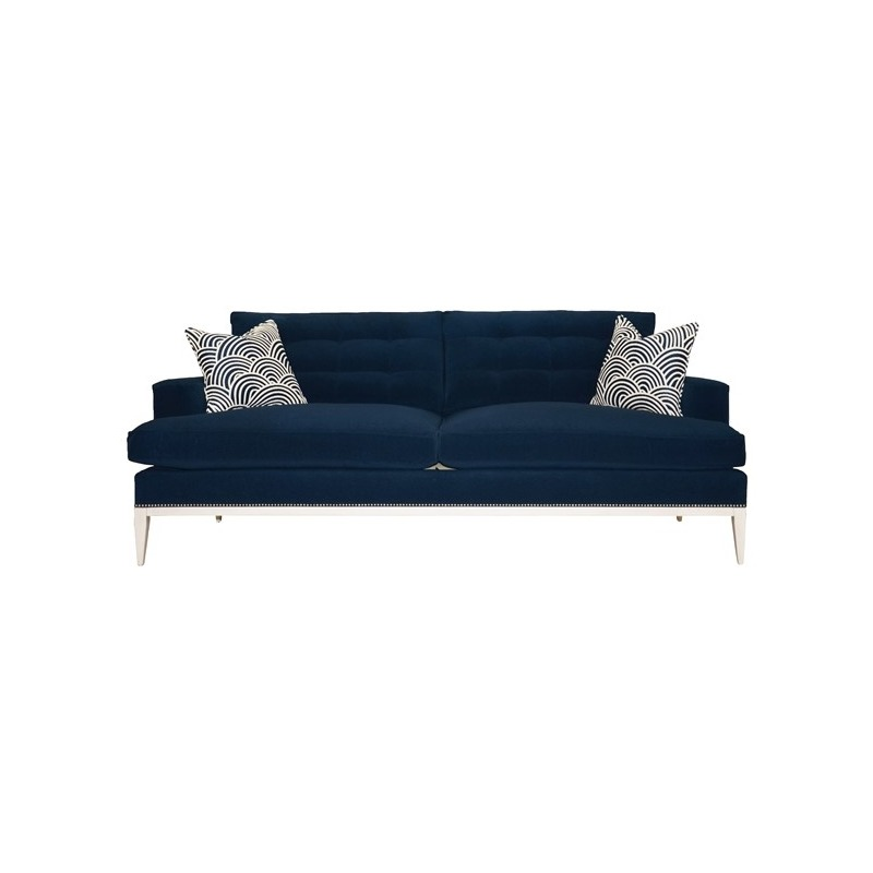 Tremendous Camilla Sofa By Vanguard Furniture Oskar Huber Furniture Bralicious Painted Fabric Chair Ideas Braliciousco