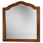 Loft Tall Arch Mirror