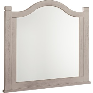 Bungalow Master Arch Mirror