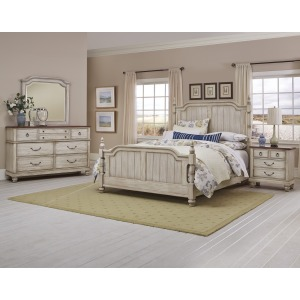 Arrendelle Bedroom Set