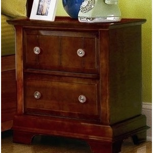 Cottage Collection Night Stand