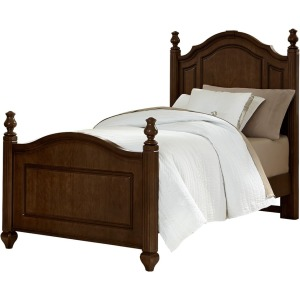 French Market Youth Twin Headboard