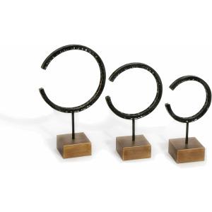 Cooper Sculptures S/3