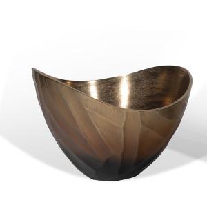 Annalisa Bowl - Large