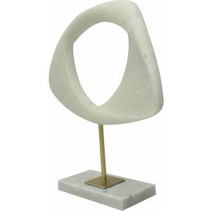 Waverly Sculpture