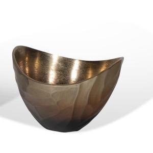 Annalisa Bowl - Small