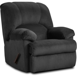 Recliner - Feel Good Slate