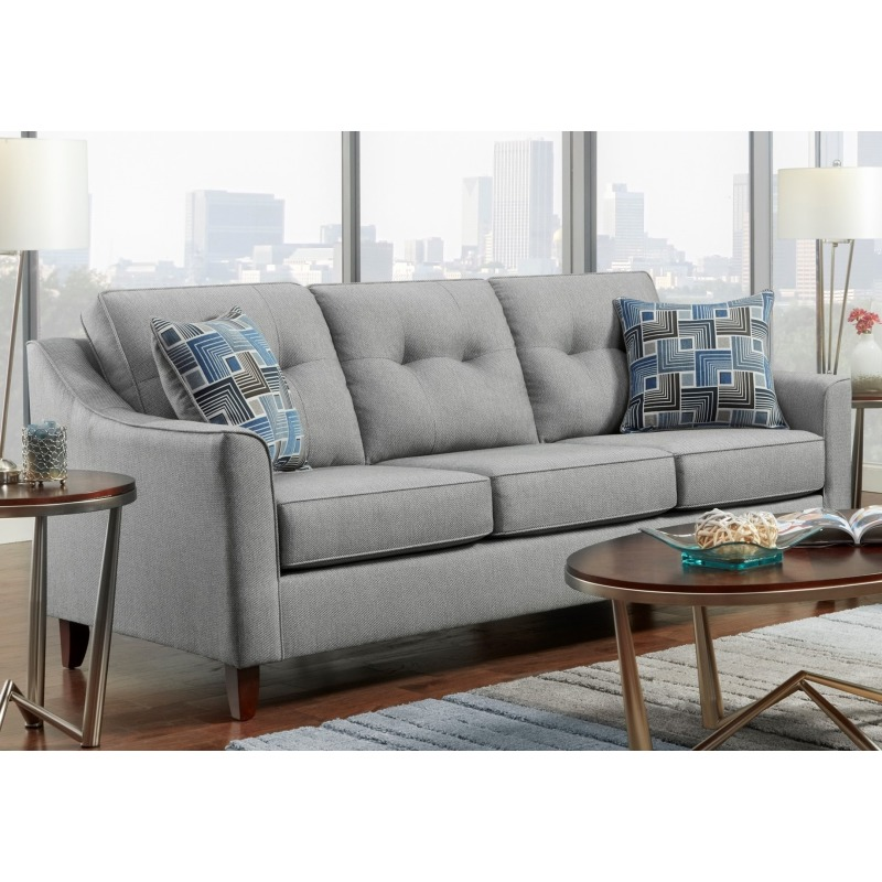 4840_ratio_pewter high res sofa.jpg