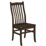 Weaver - Harvest Chairs-5SLAT.jpg