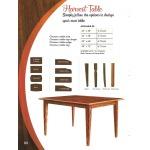 Weaver - Harvest Table.jpg