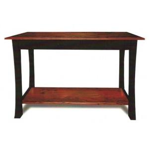Tyron Sofa Table