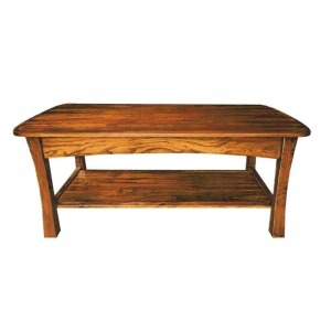 Richland Coffee Table