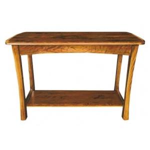 Richland Sofa Table