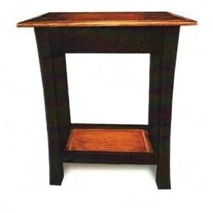 Tyron Small End Table