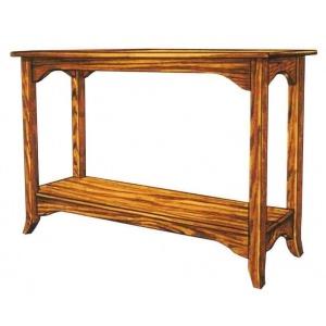 Austin Sofa Table