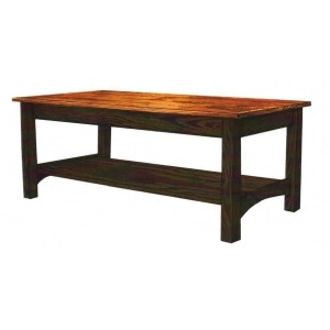 Lincoln Coffee Table